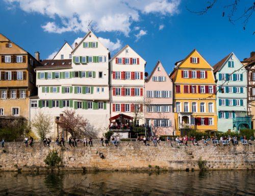 Baden-Württemberg: CDU legt deutlich zu und kann Direktmandate von den Grünen zurückgewinnen