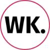 Wahlkreisprognose.de Logo